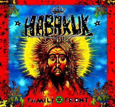 habakuk_familyfront