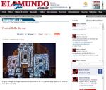 El Mundo.png