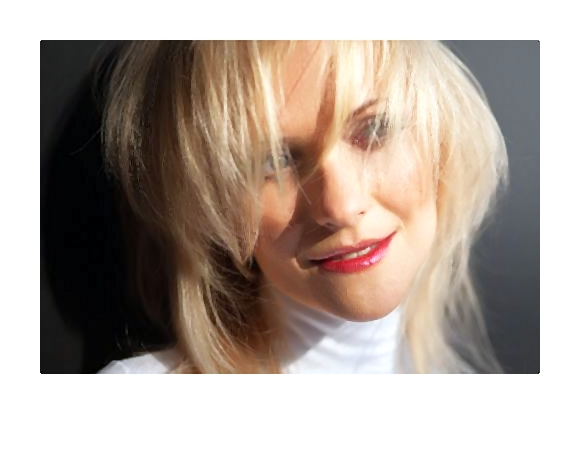 Agnieszka_Kozlowska_monolit_press2-002-2014-05-13 _ 19_51_54-70