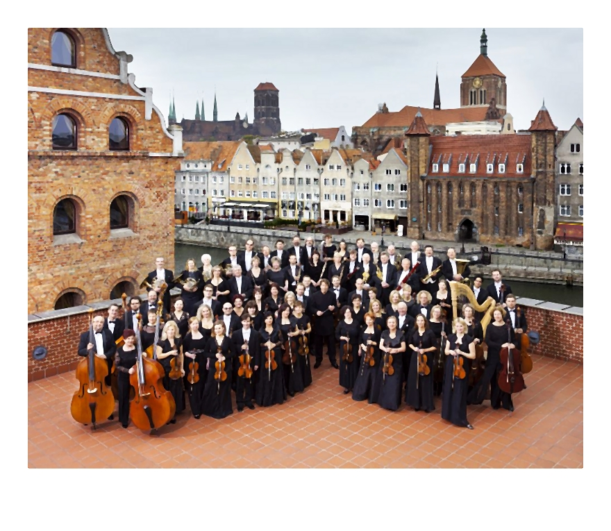 Orkiestra_Symfoniczna_PFB_monolit_press9-012-2014-05-13 _ 19_51_54-70