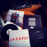 Jazzpo winyl.jpg