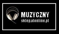 internetowy sklep muzyczny online zaprasza