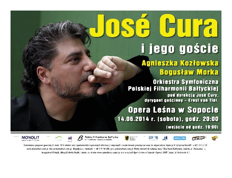 Jose_Cura_plakat_net-011-2014-05-13 _ 19_51_54-70