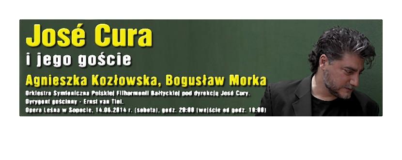 baner Cura 750x200-1-003-2014-05-13 _ 19_51_54-70