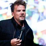 Bjarke Ingels opowiada o nowym pomyśle na warszawską Wolę