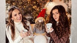 Niezwykły duet wokalny na Święta!