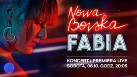 Sukces pierwszej w Polsce reklamy na żywo zrealizowanej przez markę ŠKODA