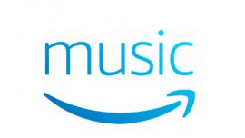 Usługa Amazon Music Unlimited dostępna w kolejnych 35 krajach na całym świecie