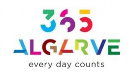 """Program """"365 Algarve"""": liczy się każdy dzień"""